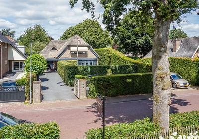 Sint Janstraat 68 in Laren 1251 LD