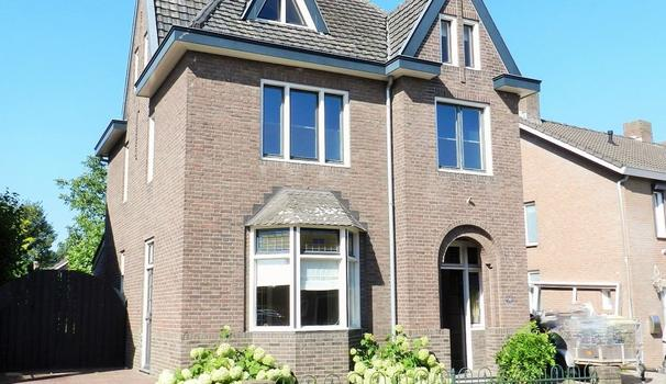 Looiwinkelstraat 14 in Spaubeek 6176 ED
