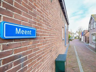 Meent 1 in Bergambacht 2861 AC
