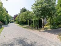 Wintertalinglaan 6 in Almere 1343 AV
