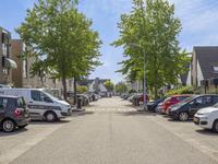 Lemenburg 8 in Hoofddorp 2135 DW