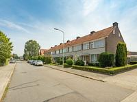 Vergersweg 28 in Wageningen 6707 HT