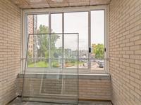 Goudse Rijweg 277 in Rotterdam 3031 CG
