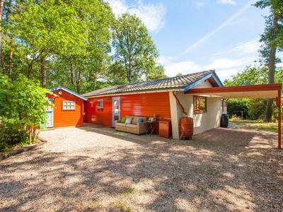 Kattenbergweg 1 -26 in Winterswijk 7101 BM
