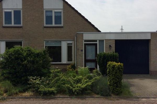 Smele 3 in Hoogeveen 7908 RB