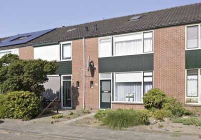 Cypresstraat 30 in Winterswijk 7101 KW
