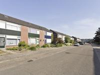 Cypresstraat 30 in Winterswijk 7101 KW