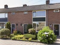 Boompjesgoed 269 in Veenendaal 3901 MH