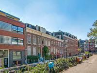 Oetewalerstraat 39 in Amsterdam 1093 MC