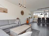 Vermeerstraat 22 in Zaltbommel 5301 VE