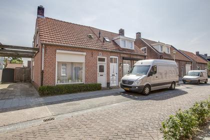 Lindenlaan 23 in Deurne 5751 AW