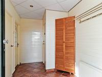 Brouwerssingel 28 in Drachten 9201 VC
