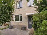 Wim Kanstraat 34 in Wageningen 6708 MJ
