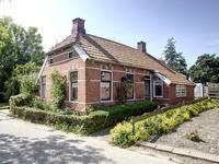 Hommesweg 14 in Oldenzijl 9986 XN