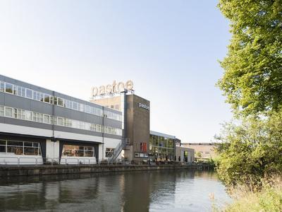 Nieuwravenstraat 3 Bis in Utrecht 3522 RK