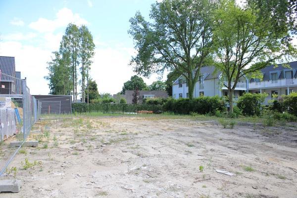 Bredaseweg 12 in Zundert 4881 DE