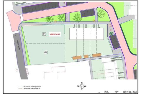 Kerkhofweg 18 in Emst 8166 HZ