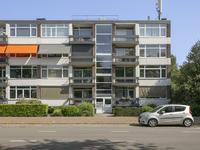 Marialaan 7 C in Breda 4834 VG