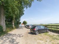Sint Martensdyk 11 in Scharnegoutum 8629 RP