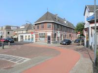 Nieuwstraat 1 in Vught 5261 VG
