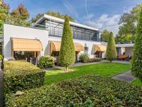 Hertog Janstraat 1 in Hilvarenbeek 5081 BR
