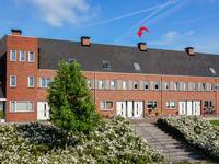 Christiaan Van Der Takstraat 81 in Bergschenhoek 2662 JD