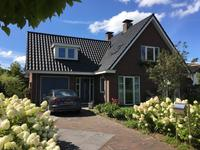 De Houtwal 7 in Wageningen 6704 AW