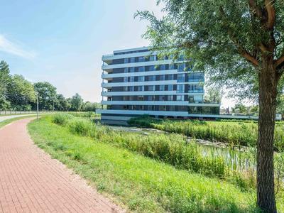 Koninginneweg 379 in Bodegraven 2411 XT