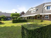 Vliehorstweide 6 in Helmond 5709 MD