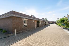 Dokter Duyvendakhof 1 in Oud-Beijerland 3261 CL