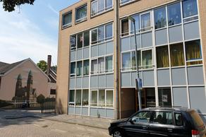 Slachthuiskade 30 in Rotterdam 3034 ES