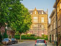 St. Elisabethshof 29 in Arnhem 6812 AV