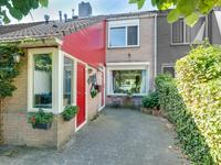 Potsmaat 124 in Doesburg 6983 AX