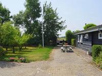 Vrouwenpolderseweg 38 . in Serooskerke 4353 KA