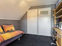Wilgenstraat 12 in Volkel 5408 RE
