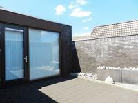 Prickhof 6 in Landgraaf 6371 GR