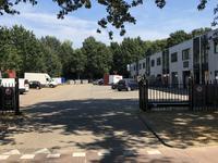 Kraaivenstraat 36 01 in Tilburg 5048 AB