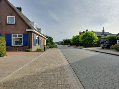 Dijksestraat 32 in Didam 6942 GD