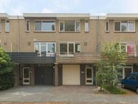 Teilingenstraat 11 in Breda 4834 EG