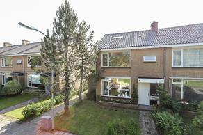 Hobbemaweg 9 in Eelde 9761 HL
