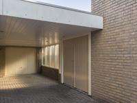 Helfrichstraat 44 in Boekel 5427 SG