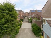 Lelievaart 42 in Zoetermeer 2724 SE