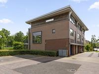 Laantje Van Het Schaap Veronica 5 in Wageningen 6708 TB