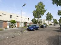 Oosterbeekstraat 81 in Tilburg 5045 TJ