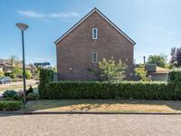 Elsakkersstraat 8 in Hilvarenbeek 5081 GN