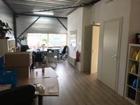 Ravenswade 212 E in Nieuwegein 3439 LD