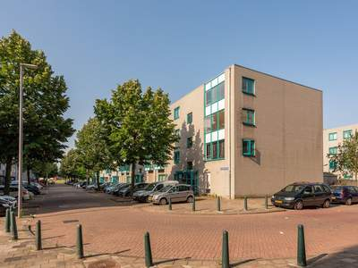 Herman Bavinckstraat 57 in Rotterdam 3063 RE