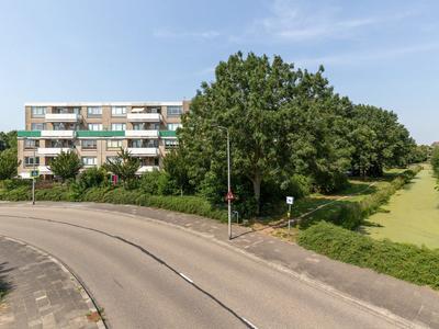 Hofstraweg 408 in Sassenheim 2171 NW