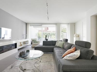 Willy Van Breemenstraat 19 in Oisterwijk 5063 AT
