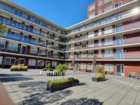 Sint Antoniusstraat 148 in Oosterhout 4902 PV